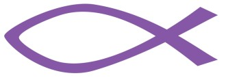 Purple Ixoye Symbol