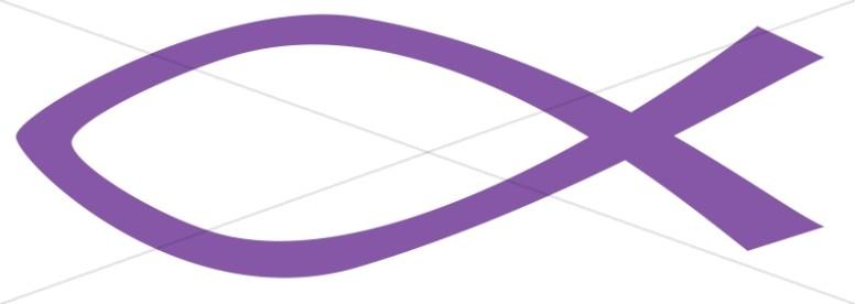Purple Ixoye Symbol