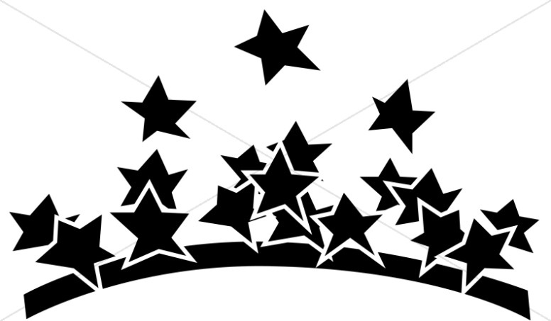 Holy Crown of Stars