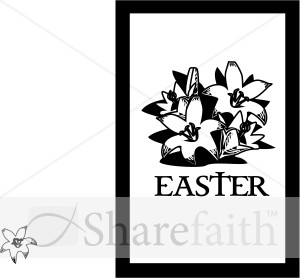 Black Easter Sermons 43