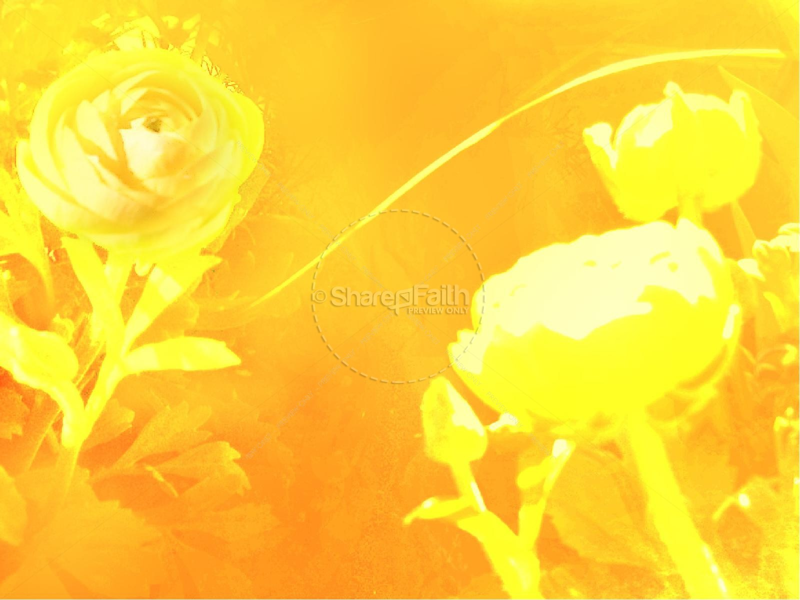 Yellow spring flower crossword clue flowers healthy plant with yellow flowers crossword images flower decoration ideas yellow spring flowers crossword clue beautiful flower 2018 mightylinksfo