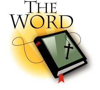 The Bible the Word
