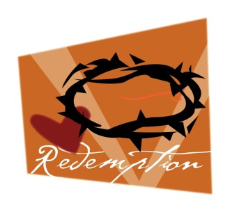 Redemption with Thorns and Heart