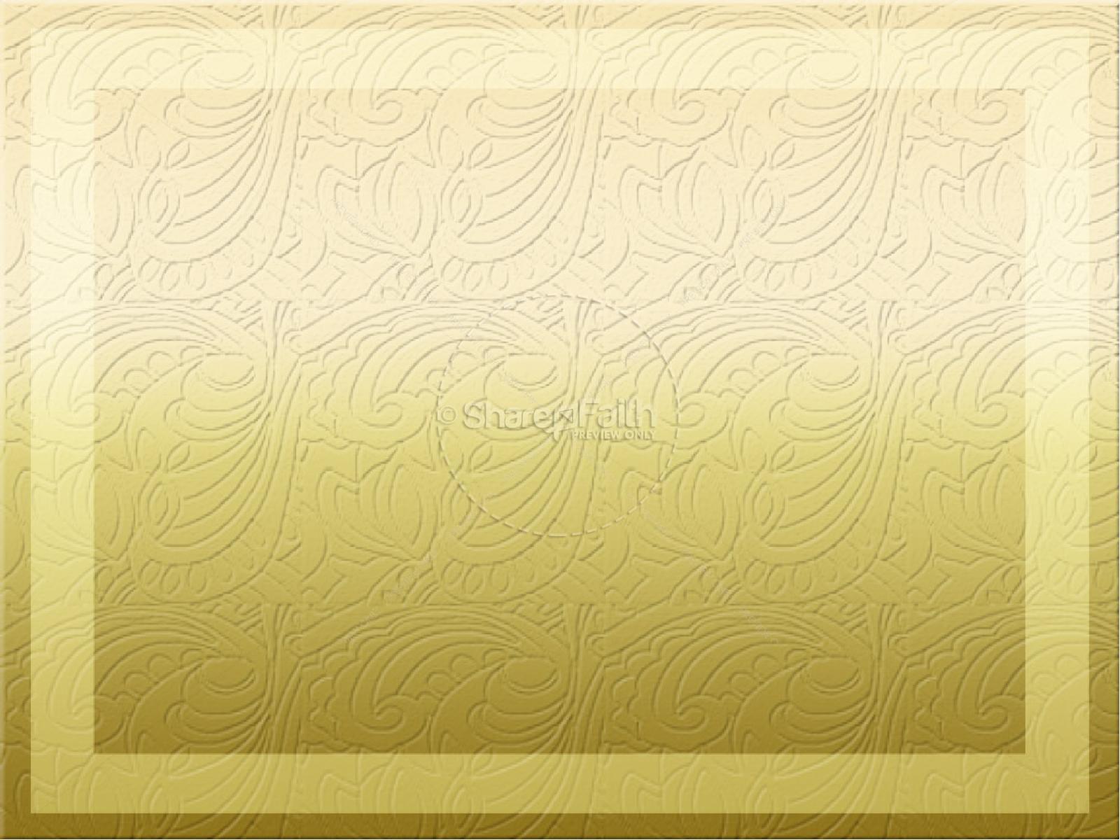 Welcome in Green Textures | slide 3
