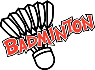 Badminton with Birdie