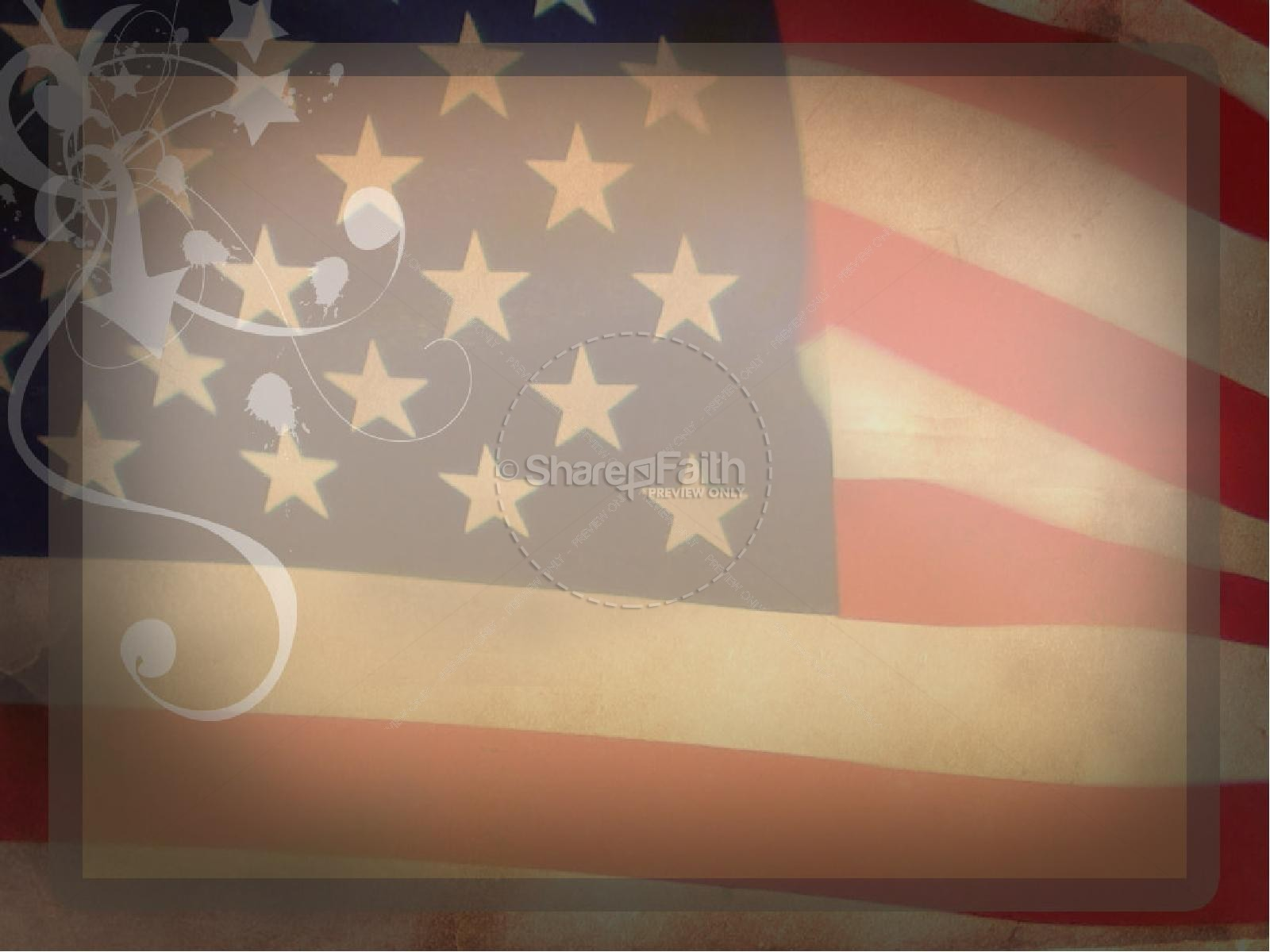 Patriotic powerpoint background pc patriotic powerpoint patriotic american flag memorial day powerpoints american flag background powerpointhintergrund patriotic powerpoint templates alramifo Images