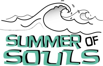Summer of Souls