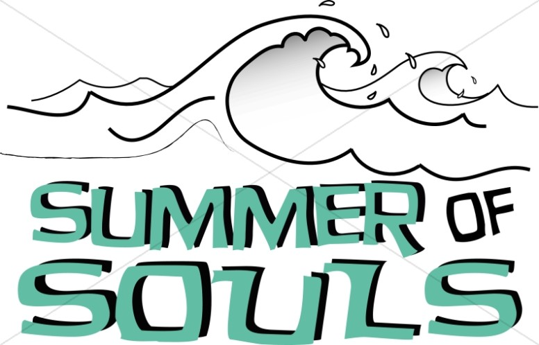 Summer of Souls