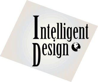 Intelligent Design Clipart