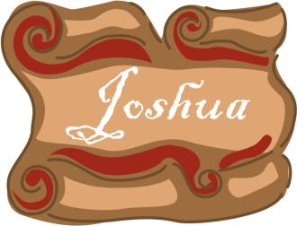 Joshua Scroll