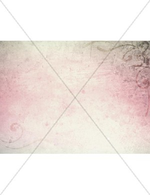 Swirls and Textured Background