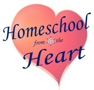 Homeschool Heart