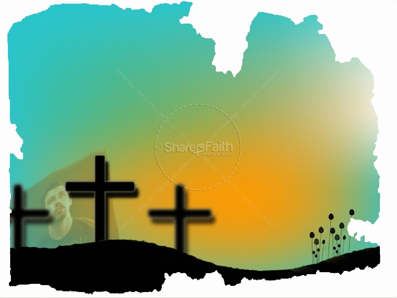 Slide besides Semana Santa Para Colorear moreover Slide furthermore Slide furthermore Flashcardlargepink. on easter cross coloring pages