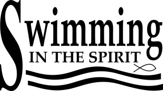 Swimming in the Spirit