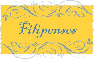 Spanish Title of Filipenses