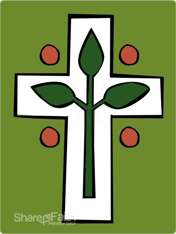 Kingdomtide Clipart Christian