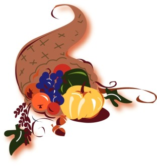 Cornucopia Image