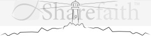 Lighthouse Page Divider