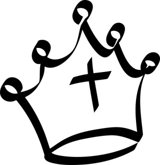 Simple Crown