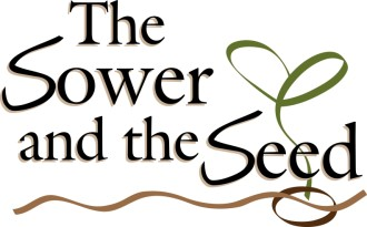 Parable of the Sower and the Seed