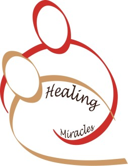 Christian Healing and Miracles