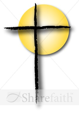 Sun Cross