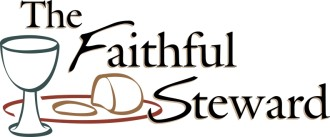 Parable of the Faithful Steward