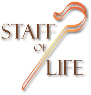Staff of Life Graphic