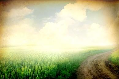Green Field Worship Video