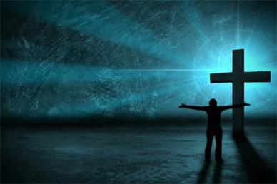 Christian Videos Church Video Loops Worship Background