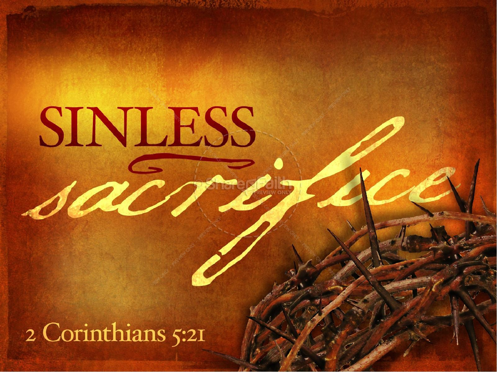 Religious Clip Art Crown Of Thorns