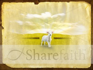 Passover Worship Backgrounds