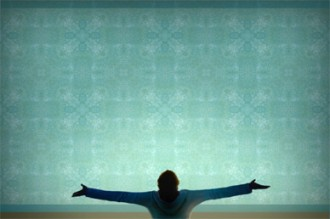 Praise and Worship Video Background