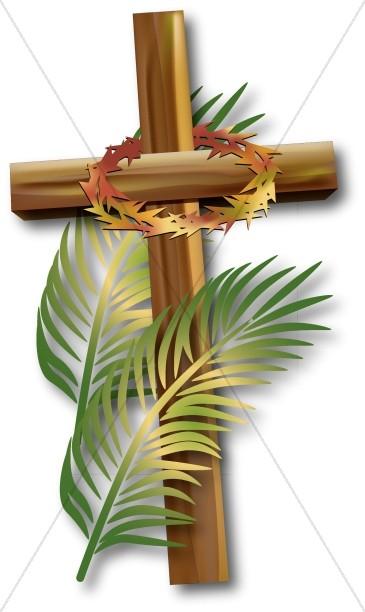 http://images.sharefaith.com/images/3/1236277888025_69/img_mouseover3.jpg Christian