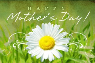 Mothers Day Video Animation
