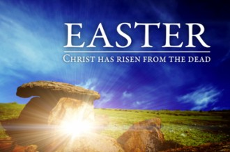 Empty Tomb Video