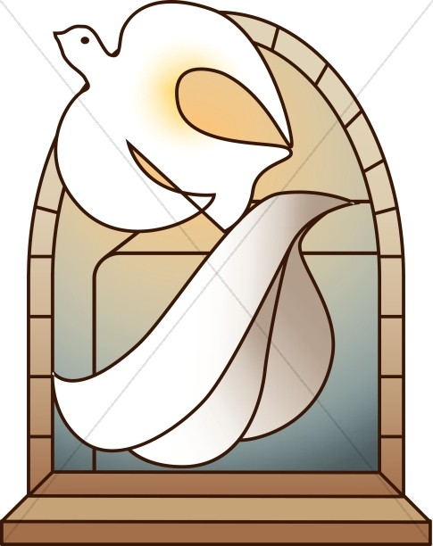 clip art jesus and the tomb - photo #41