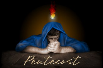 Pentecost Worship Video