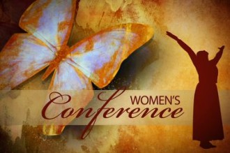 Womens Conference Video