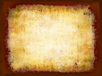 Old Scroll Worship Background