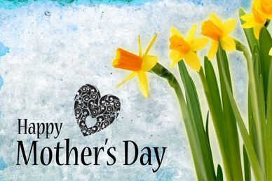 Mothers Day Celebration Video Loop