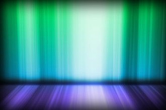 Prism of Color Worship Video Background