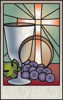 Church Communion Bulletin Covers http://hawaiidermatology.com/communion/communion-bulletin-covers-prayer-church.htm
