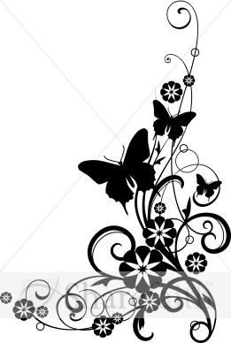 Fortune Teller Ideas furthermore Rose And Heart Tattoo Design in addition Butterflies With Vine Black And White Clipart together with Cool Backyard Tree House 46 Backyard Treehouse Plans A Modern Fda05fe5fdb871cc as well Tatoos Y Tatuajes De Letras. on designs garden cool small html