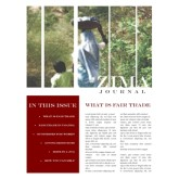 Fair Trade Newsletter