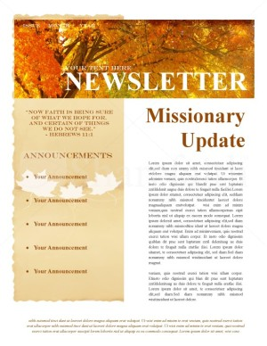img_page-01 Church Fall Newsletter Templates on free black white, microsoft publisher, free online, youth group, youth ministry, upcomingevents email, free printable blank,