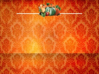Grand Harvest Background Image