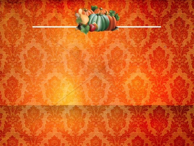 Grand Harvest Background Image