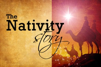 Nativity Story Video Loop