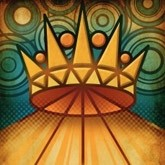 Crown Email Image